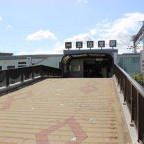 近鉄五位堂駅(周辺)